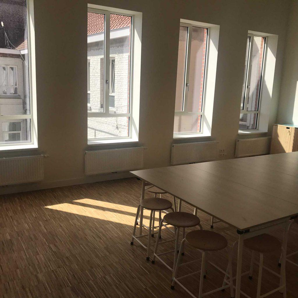 Renovatie schoolgebouw_11