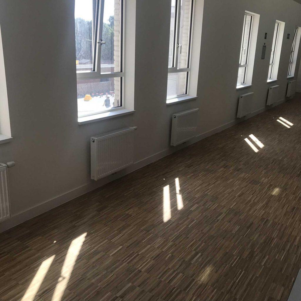 Renovatie schoolgebouw_12