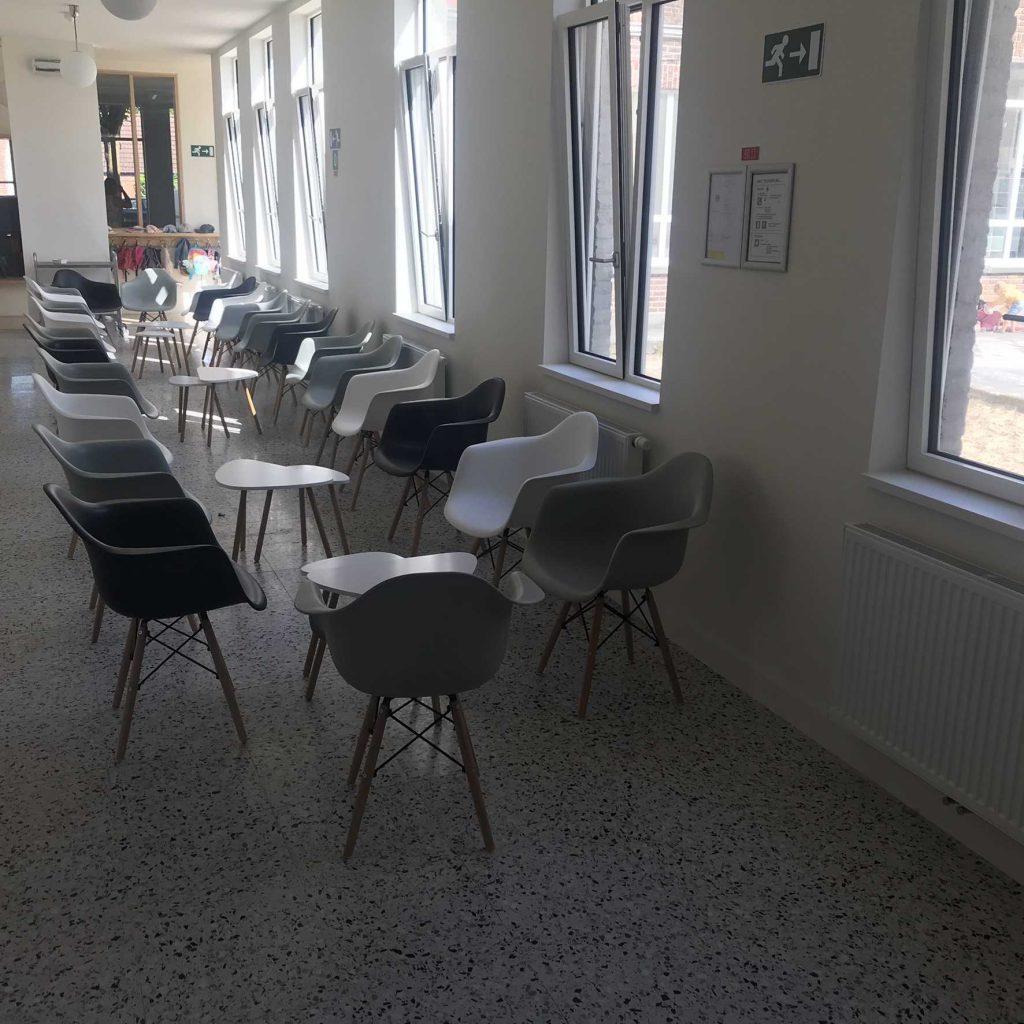 Renovatie schoolgebouw_2