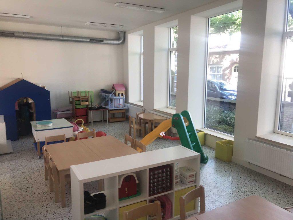Renovatie schoolgebouw_3