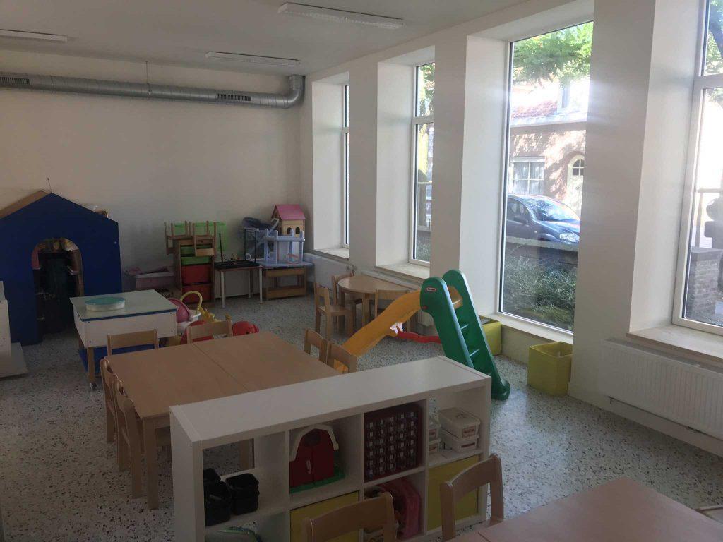 Renovatie schoolgebouw_5