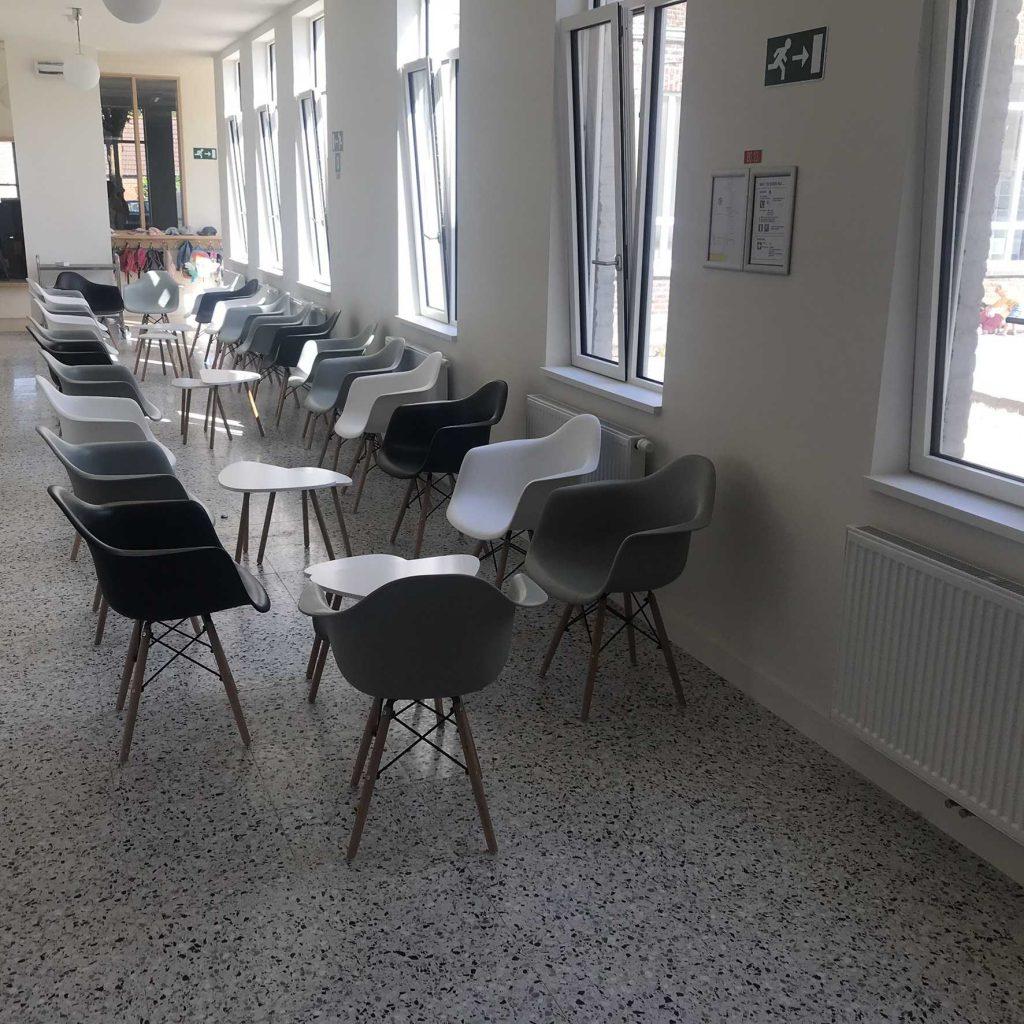 Renovatie schoolgebouw_7